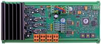 4-Kanal-KBL-Dimmer-300x132-300x132