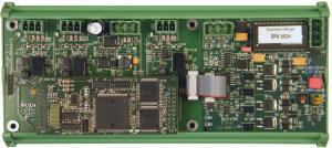 DMX-Bustreiber-300x134