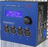 MasterPort_2-300x294