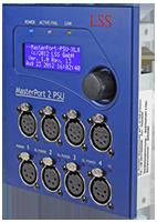 MasterPort_2_PSU-213x300