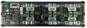 pb-repeater-300x97