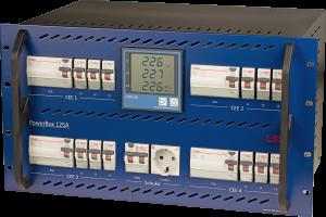 powerbox-300x200