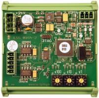 DMX-Dimmer-4x0-10V