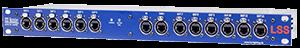 DMX-RDM-Booster
