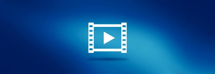 video 2000x695