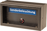 sonderbeleuchtungstaster-150x100